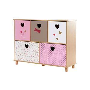 meuble de rangement chambre fille meuble rangement jouet fille ukbix