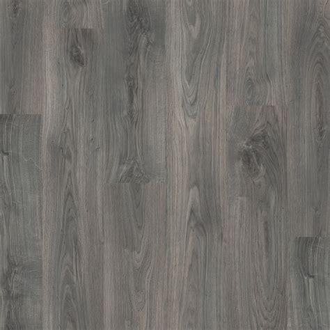 pergo flooring history l0601 01730 grey oak plank pergo co uk