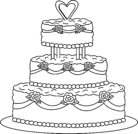 High Quality Images For Free Wedding Coloring Pages To Print Free Wedding Coloring Pages To Print