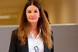 Janice Dickinson makes Cosby judge blush as she finishes ...