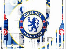 Chelsea Fc Wallpapers HD HD Wallpapers ,Backgrounds