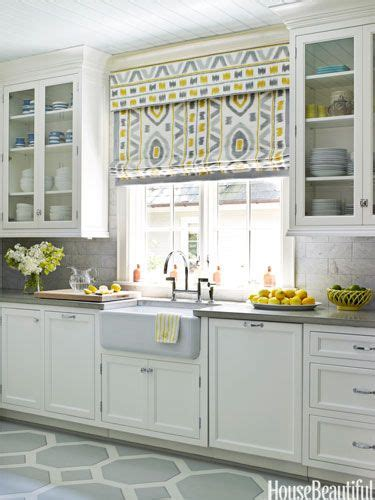 Top Pins Of The Week  Kitchen Ideas, Kitchen Colors And