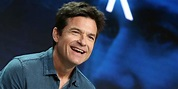 Jason Bateman in talks to direct Ryan Reynolds' 'Clue ...