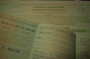 Acheter Vehicule En Allemagne : acheter une voiture d 39 occasion en allemagne pi ges et avantages photo 2 l 39 argus ~ Gottalentnigeria.com Avis de Voitures