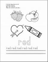 Things Coloring Trace Worksheet Stove Grey Worksheets Word Preschool Pages Burning Wood Abcteach Gray Template Worksheeto sketch template