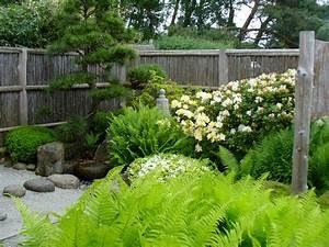Asiatische Gärten Gestalten : roji japanische g rten roji japanische g rten japanischer garten japangarten japanische ~ Sanjose-hotels-ca.com Haus und Dekorationen