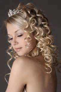 hair for wedding hairstyles for 2015 hairstyle