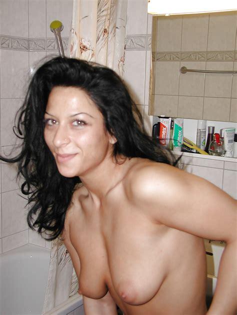 Very Hot Turkish Milf Sylvaine 5 21 Pics