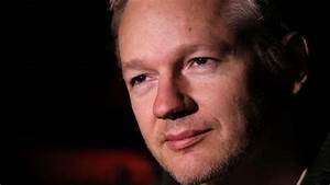Julian Assange wants to sue Prime Minister Julia Gillard ...