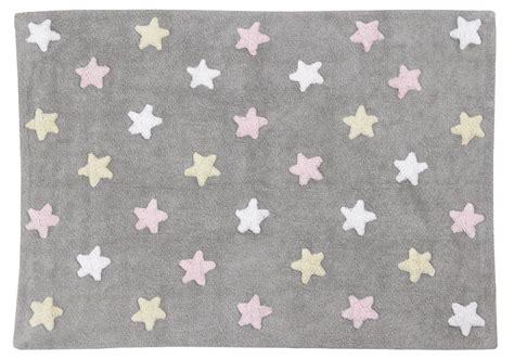 waschbarer teppich fuer das kinderzimmer aus reiner