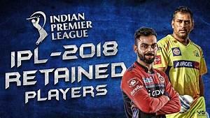 IPL Wallpapers 2018