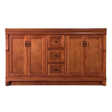 foremost bathroom vanities 60 inch foremost international naples 60 inch vanity cabinet in