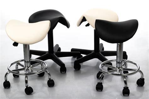 Meistara krēsls RESTPRO® Expert 1 cream (kosmetologa ...