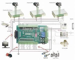 Diagram  Smc Ds25 Wiring Diagram Full Version Hd Quality Wiring Diagram