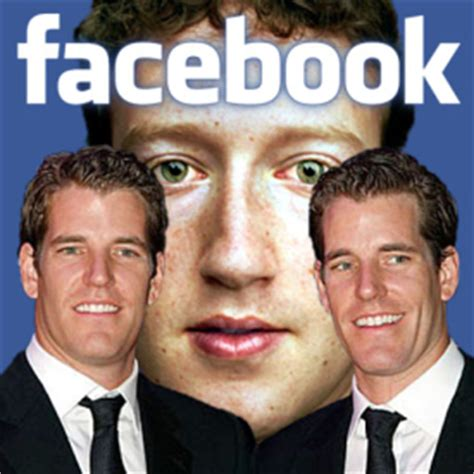 Jan 14, 2021 · the bitcoin/facebook billionaire twins cameron and tyler winklevoss are mulling a public listing for. Winklevoss 'Facebook twins' bet $140m on one roll of the dice