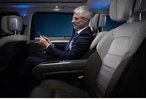 Espace Affaire Auto Montevrain : essai renault espace tce 225 2017 voiture de direction ~ Gottalentnigeria.com Avis de Voitures