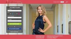 gardeniersbedrijf dating website