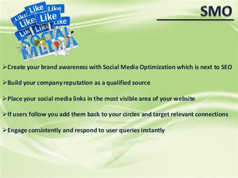Seo Marketing Techniques by Marketing Techniques