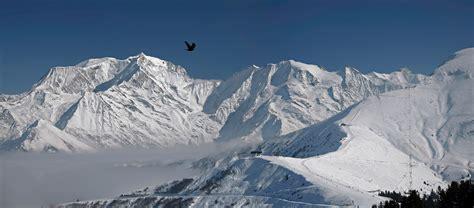 troph 233 e mer montagne 2013 gervais mont blanc