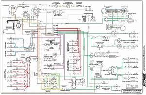 Turn Signal Flasher Schematic