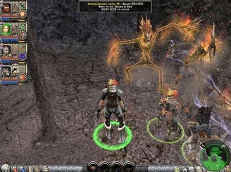 donjon siege dungeon siege ii broken expansion pc