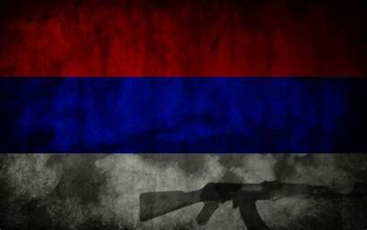 Serbia Wallpapers Flag Wallpapersafari Wallpapercave