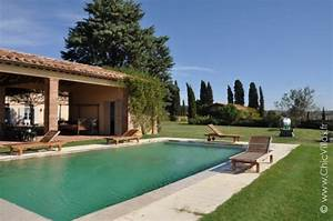 Location villa italie toscane piscine for Lovely location maison toscane piscine privee 1 location villa de luxe avec piscine en toscane florence