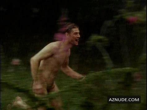 Lady Chatterley Nude Scenes Aznude Men
