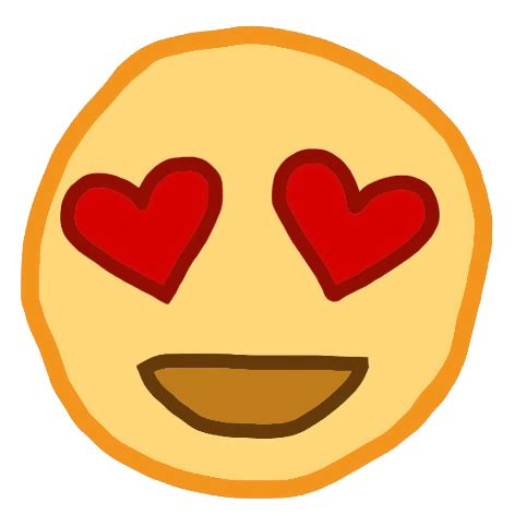 emoji transparent Tumblr