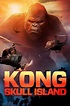 Kong: Skull Island (2017) - Posters — The Movie Database ...