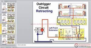 Construction Equipment Volvo Wiring Diagrams International