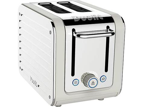 dualit toaster review dualit architect toaster 26523 toaster review which 3480