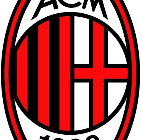 File Logo Of Ac Milan Svg Wikimedia Commons Ac Milan Png ...