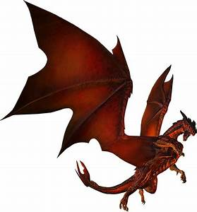 Fire Breathing Dragon Clip Art - Cliparts.co
