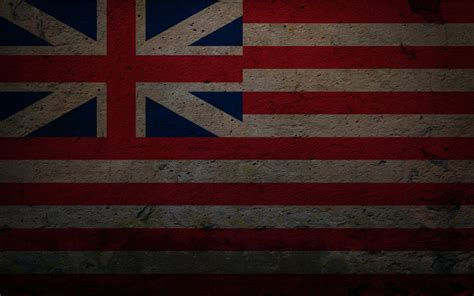 Download England Flags Wallpaper 2560x1600