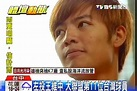 MLB/左投王維中 大聯盟第11位台灣球員│TVBS新聞網