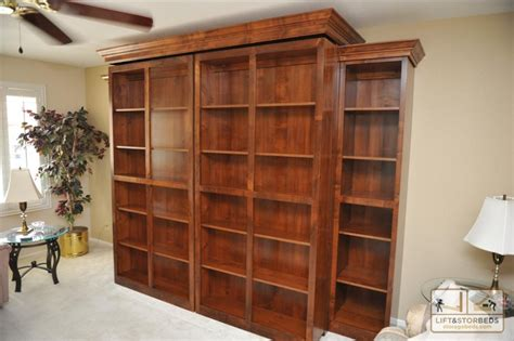 white murphy bed bookcase pdf diy bookcase murphy bed plans download bookcase coffin