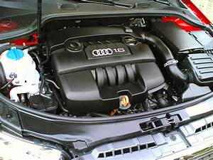 Engine Diagram Of Audi A4 2004 1 8 Audi S5 Engine Diagram