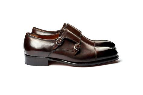 Arbiter Da Petronio Alla Pelle Di Alligatore Italian Shoes