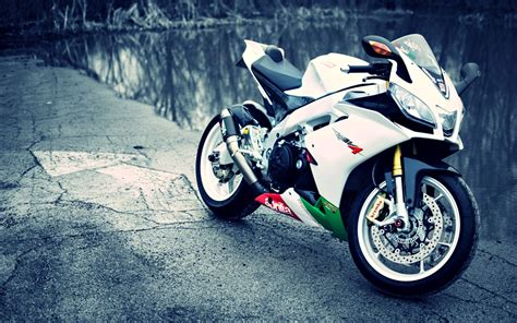 Aprilia Rsv4 Rr 4k Wallpapers by 11 Aprilia Rsv4 Fonds D 233 Cran Hd Arri 232 Re Plans