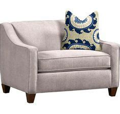 Havertys Benny Sleeper Sofa by Thunder And Living Rooms On