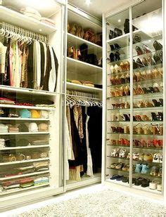 lowes closet systems closet transitional with accessory