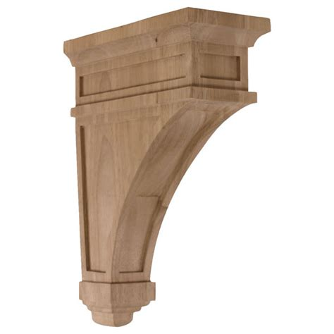 Wood Corbels by Wood Corbels Wooden Countertop Corbels Wood Shelf