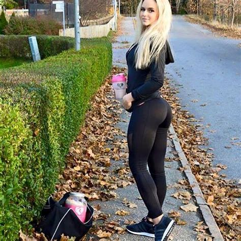 62 Top Trending Workout Outfit Ideas for Being Super Comfy While Exercising