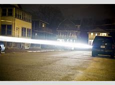 Laser Headlights HID Lights Xenon Bulbs & Conversion Kits