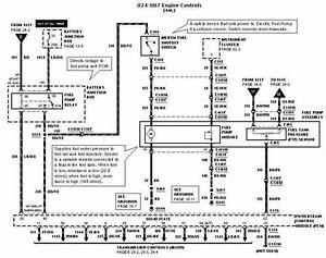 Ford F650 Dump Truck Wiring Diagram