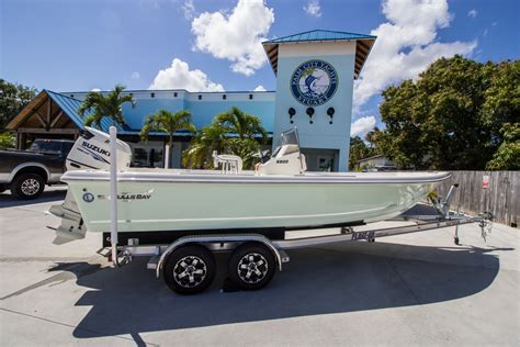 Bulls Bay Boats For Sale by Bulls Bay Boats For Sale 2 Boats