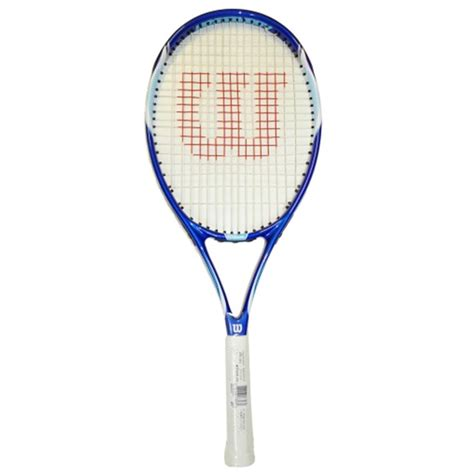 wilson aggressor  tennis racket buy wilson aggressor  tennis racket   lowest