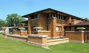 frank lloyd wright style house plans the most designs of frank lloyd wright