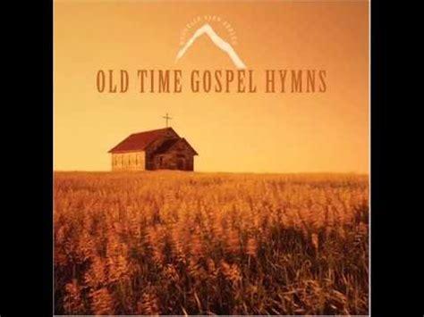 26 Old Timeless Gospel Hymns Classics Viyoutube